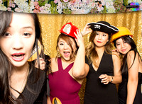 60017 - Jolie + Peter Wedding Photobooth 2017