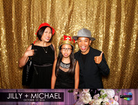 10009 - Jilly + Michael Photobooth 2016