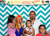 10013 - Legacy Back to School Beaumont 2017