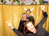60003 - Jolie + Peter Wedding Photobooth 2017