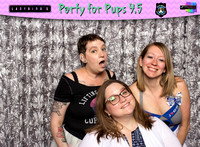 10004 - Party for Pups 2017